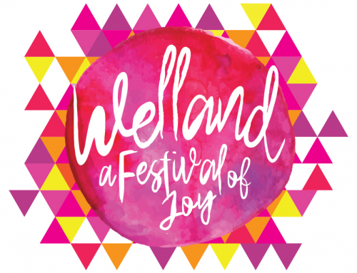 'Well and Happy' boxes – coming soon to Elland!