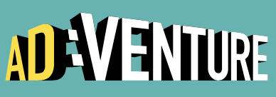 The Adventure Programme logo