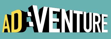 The Adventure Programme logo